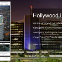 Image for Hollywood Locations