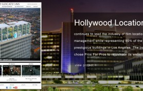 hollywoodlocation-home-banner