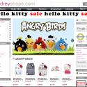 Image for Audrey Shops