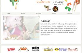 funchop-big