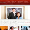 Image for Paul Cheng Law