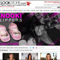 Image for The Looks Store
